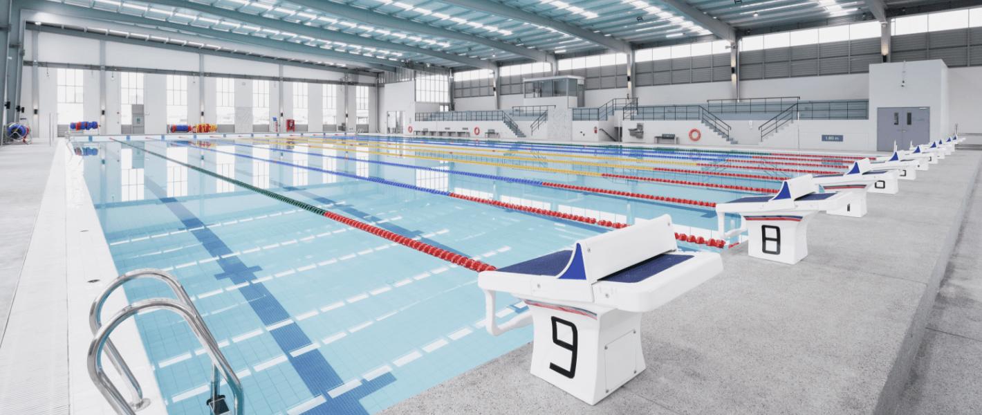 Aquatics Centre 04