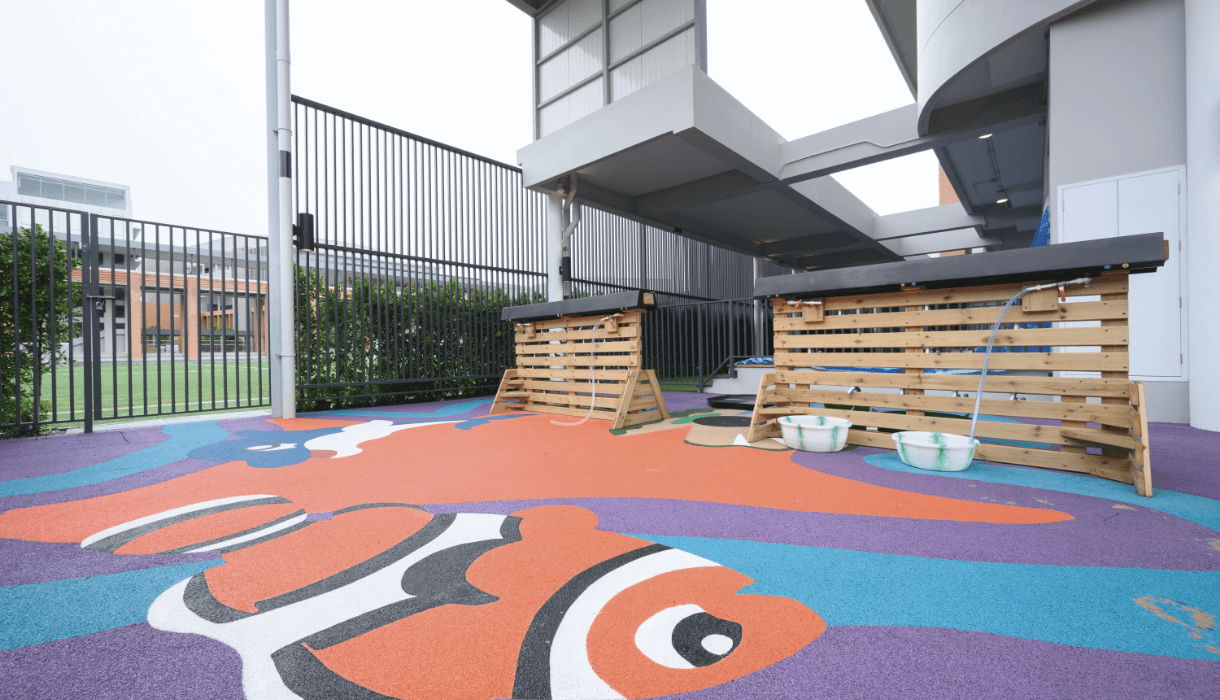 Early Years Centre 06