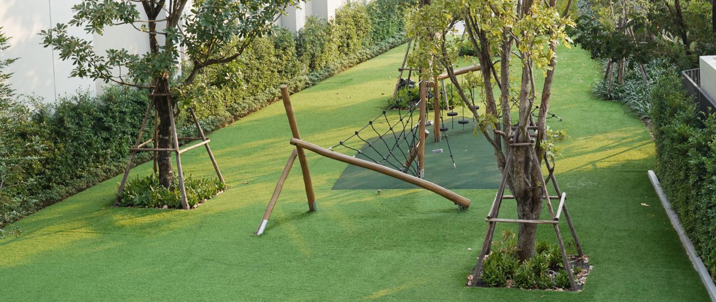 Outdoor facilities 04